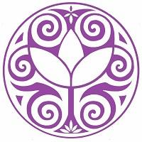 catherine-barnes-holt-yoga-logo