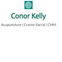 conor-kelly-logo
