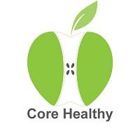 core-healthy-logo