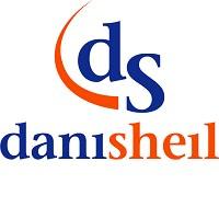 dani-sheil-yoga-logo