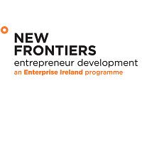 ei-new-frontiers-logo