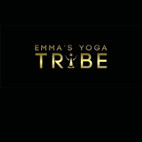 emmas-yoga-tribe-logo