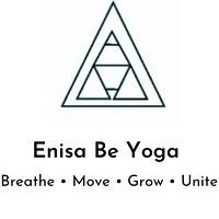 enisabe-yoga-logo