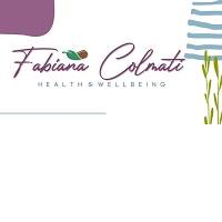 fabiana-colmati-herbalist-and-naturopath-logo