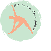 fit-to-the-core-pilates-logo