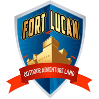 fort-lucan-outdoor-adventureland-logo