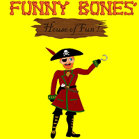 funny-bones-logo