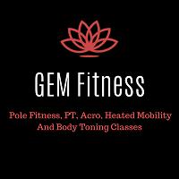 gem-fitness-logo