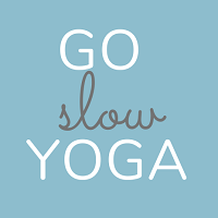 go-slow-yoga-logo