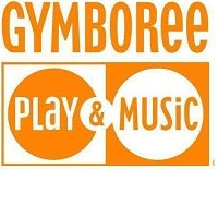 gymboree-celbridge-logo