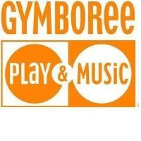 gymboree-celbridge-parties-logo