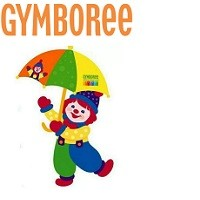 gymboree-dungarvan-west-waterford-logo