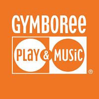 gymboree-ireland-logo