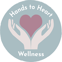 hands-to-heart-wellness-logo
