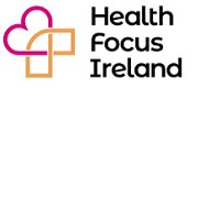 health-focus-ireland-logo