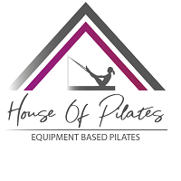 house-of-pilates-next-gen-pilates-logo