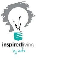 inspired-living-by-ineke-logo