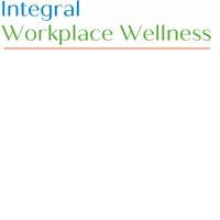 integral-workplace-wellness-logo