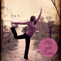 karen-buckland-yoga-logo