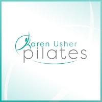 karen-usher-pilates-logo