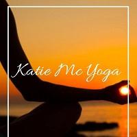 katie-mc-yoga-logo