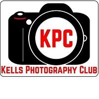 kells-photography-club-logo