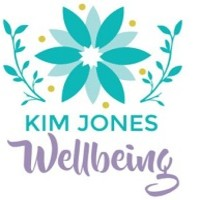 kim-jones-yoga-logo