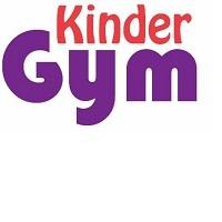 kindergym-logo