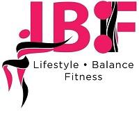 lb-fitness-logo