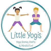little-yogis-logo