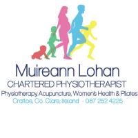 maireann-lohan-chartered-physiotherapist-logo