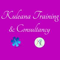 majella-kuleana-training-logo