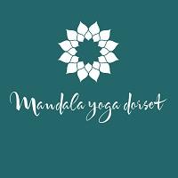 mandala-yoga-dorset-logo