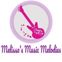 melissas-music-melodies-logo