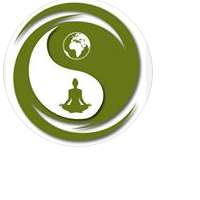 mindful-earth-logo