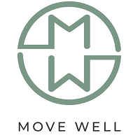 movewellwithhilary-logo
