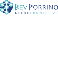 neuroconnective-therapy-and-yoga-logo