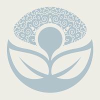 nicola-ruane-yoga-logo