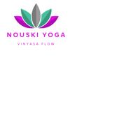 nouski-yoga-logo