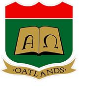 oatlands-college-parents-council-logo