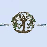 off-grid-yoga-school-logo