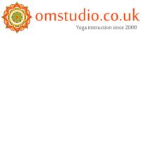 om-studio-logo