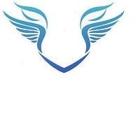 peaceful-warriors-logo