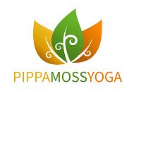 pippa-moss-yoga-logo