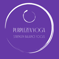 purple-zen-yoga-logo