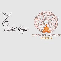 pushti-yoga-logo