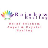 rainbow-healing-logo