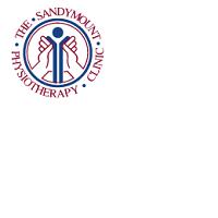 sandymount-physiotherapy-logo
