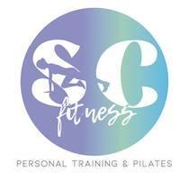 sc-fitness-logo