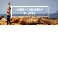sheena-kennedy-pilates-logo